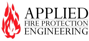 Applied Fire Protection Engineering, Inc.